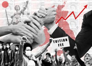 Tuition fee rebates: How SU proposals would make LSE grads pay tens of thousands more in loan repayments